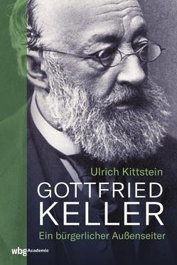 Gottfried Keller von Kittstein,  Ulrich