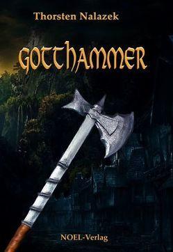 Gotthammer von Nalazek,  Thorsten, NOEL-Verlag