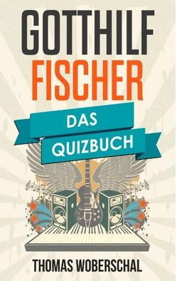 Gotthilf Fischer von Woberschal,  Thomas