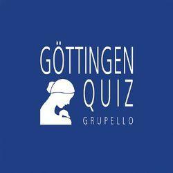 Göttingen-Quiz von Schäfer,  Michael