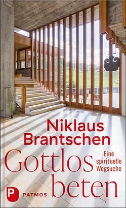 Gottlos beten von Brantschen,  Niklaus
