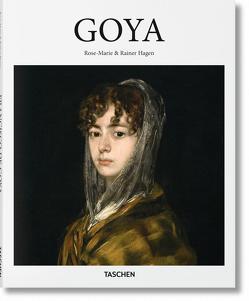 Goya von Hagen,  Rainer & Rose-Marie
