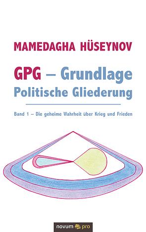 GPG – Grundlage Politische Gliederung von Hüseynov,  Mamedagha