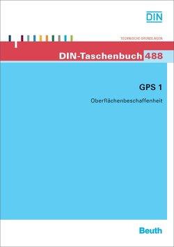 GPS 1 – Buch mit E-Book