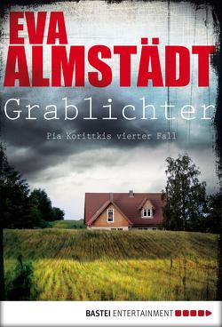 Grablichter von Almstädt,  Eva