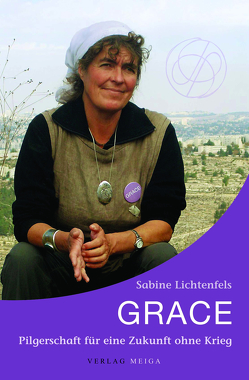 Grace. von Lichtenfels,  Sabine