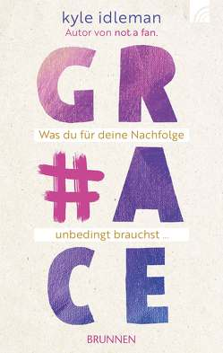 #Grace von Idleman,  Kyle