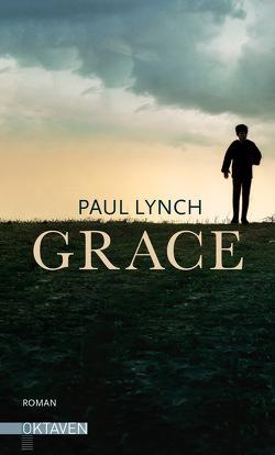 Grace von Lynch,  Paul