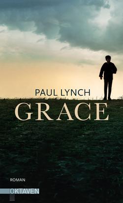 Grace von Lynch,  Paul, Schuenke,  Christa