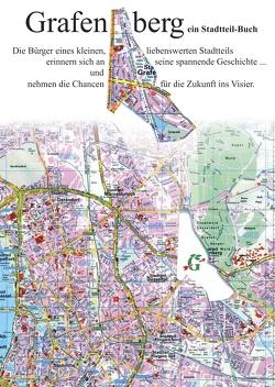 Grafenberg ein Stadtteilbuch