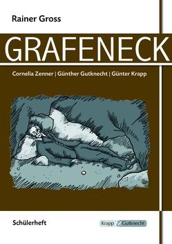 Grafeneck – Rainer Gross von Gutknecht,  Günther, Krapp,  Günter