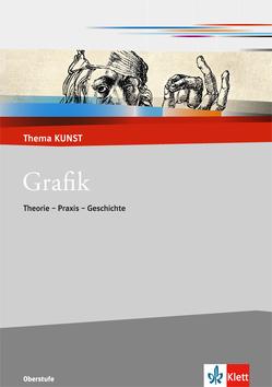 Grafik von Bickelhaupt,  Thomas