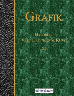 Grafik von Habarta,  Gerhard