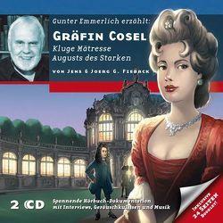 Gräfin Cosel von Fieback,  Jens, Fieback,  Joerg G.
