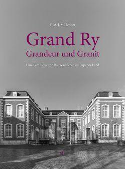 Grand Ry von Müllender,  Fabrice