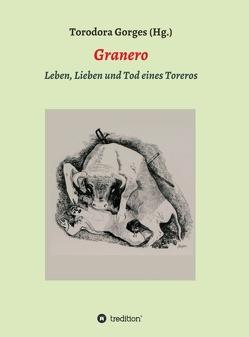 Granero von Diverse, Döpp,  Hans-Jürgen, Gorges,  Torodora