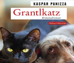 Grantlkatz von Birnstiel,  Thomas, Panizza,  Kaspar