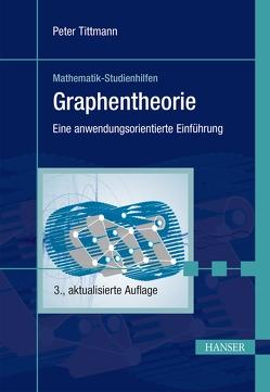 Graphentheorie von Tittmann,  Peter