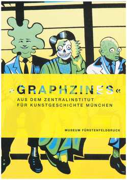 Graphzines