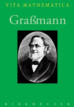 Graßmann von Petsche,  Hans-Joachim