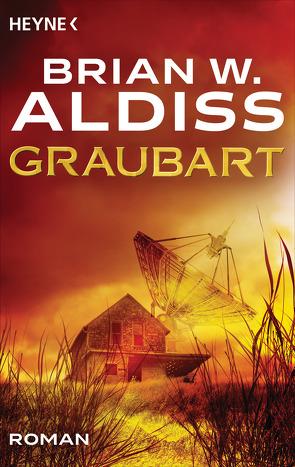 Graubart von Aldiss,  Brian W., Heinz,  Reinhard