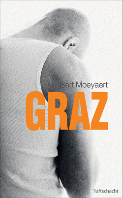 Graz von Moeyaert,  Bart