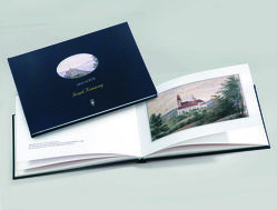 Graz-Album von Celedin,  Gertrude