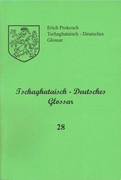 Grazer Linguistische Monographien 28 von Prokosch,  Erich