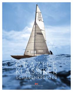 Grazile Klassiker von Johannsen,  Lasse, Krauss,  Nico