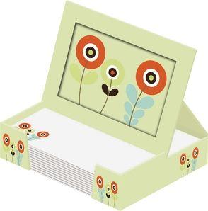 Green Box ISAKSSON von teNeues