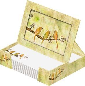 Green Box NAOKO von teNeues