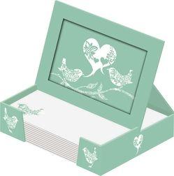 Green Box VALENTINA RAMOS von teNeues