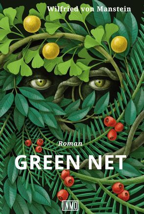 Green net von Morawetz,  Sascha, von Manstein,  Wilfried