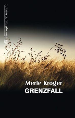 Grenzfall von Kröger,  Merle
