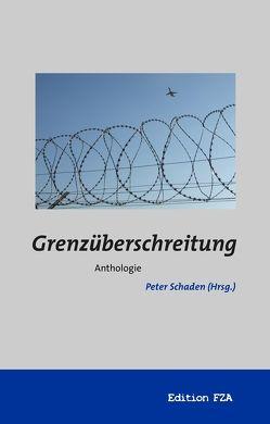 Grenzüberschreitung von Schaden,  Peter