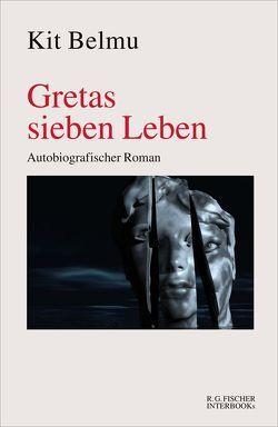 Gretas sieben Leben von Belmu,  Kit