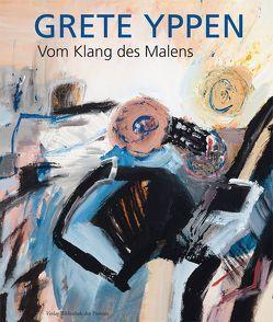 Grete Yppen von Aigner,  Carl, Voggeneder,  Elisabeth
