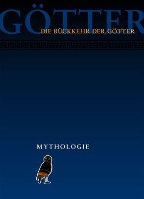 bücher über griechische mythologie oberpullendorf