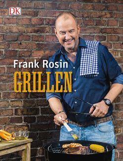 Grillen von Rosin,  Frank