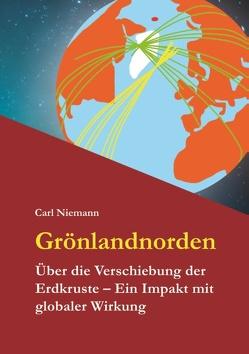 Grönlandnorden von Niemann,  Carl