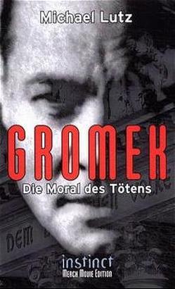 Gromek von Lutz,  Michael