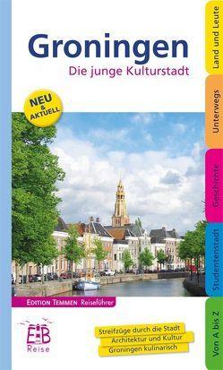 Groningen von Stelljes,  Wolfgang