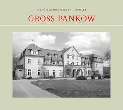 Groß Pankow von Billeb,  Volkmar, Thalmann,  Gordon, von Barsewisch,  Bernhard