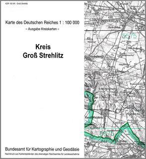 Gross Strehlitz