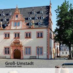 Groß-Umstadt von Michaelis,  Reiner, Waldkirch,  Hans-Peter