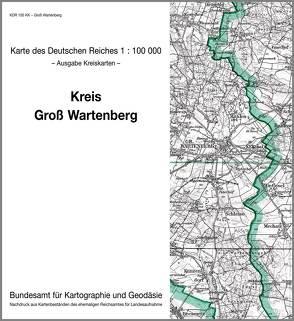 Gross Wartenberg