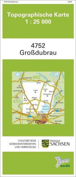 Großdubrau (4752)