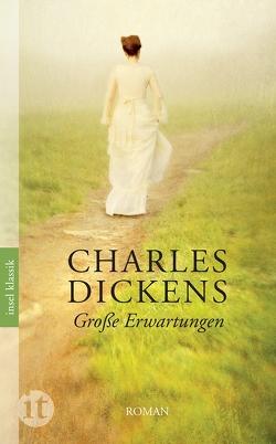 Große Erwartungen von Dickens,  Charles, Heichen,  Paul