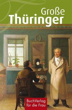 Große Thüringer von Kunze,  Hagen