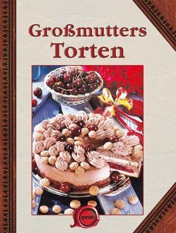 Großmutters Torten